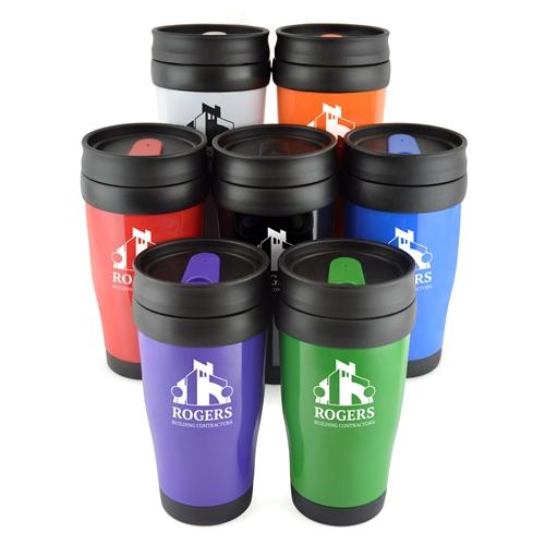 Travel Mugs